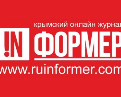 «ИНФОРМЕР» на 121 месте в рейтинге самых популярных сайтов Рунета по оценке «Яндекс.Радар»