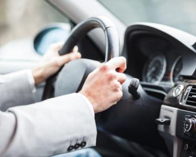 Российские водители получат новые документы на авто