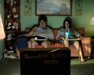 Правительство поможет севастопольцам не остаться без телевидения