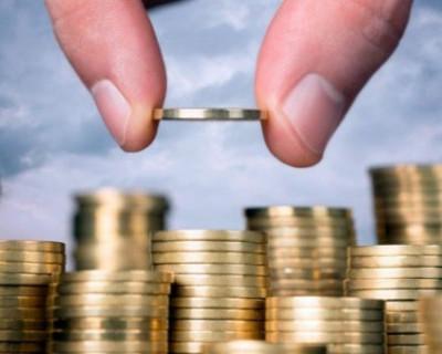 Сколько средств севастопольцев поступило в городской бюджет за 9 месяцев?