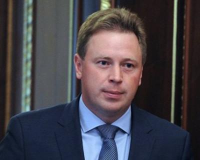 Губернатор Севастополя намерен ветировать закон