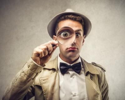 Поисковые системы знают не только, что мы ищем, но и с кем общаемся