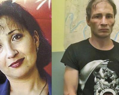 Начался суд над супругами-каннибалами, съевшими 30 человек (ВИДЕО, ФОТО)