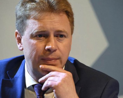 Губернатор Севастополя инициировал «амнистию» жилых многоэтажек