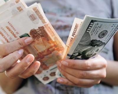 Крымчане и севастопольцы резко разбогатеют