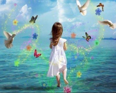 Севастопольцев ожидают невероятные превращения и чудеса (АНОНС)