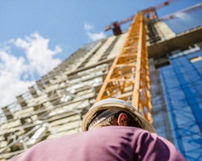 Стало известно, сколько жилых домов в Севастополе ввели в эксплуатацию