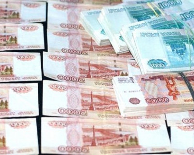 Стало известно, сколько средств поступило в бюджет Севастополя от аренды недвижимости