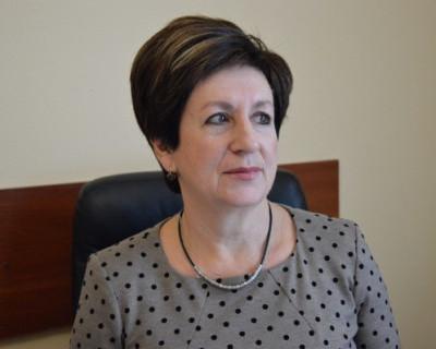 Алтабаева поставила бюджет Севастополя на грань срыва