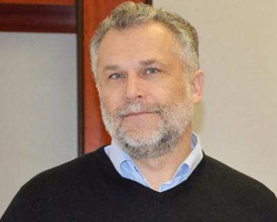 Фонд Чалого разрушает историческое «сердце» Севастополя