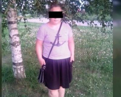 Восьмиклассница, написавшая письмо Путину про бедность, покончила с собой в подъезде дома