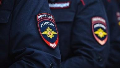 Студенту грозит тюрьма за ложное минирование крымского колледжа