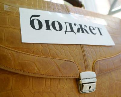 А в это время в Крыму...