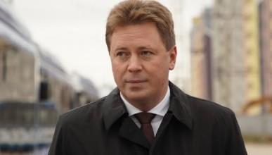 Губернатор Севастополя о нарушениях закона «командой Чалого», которая прикрывается благими целями