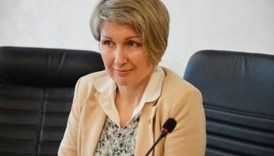 Севастопольцы, запомните это лицо: депутат из команды Чалого оставила бюджетников без зарплат
