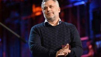 «Защитник исторического облика» Чалый превратил центр Севастополя в стройку