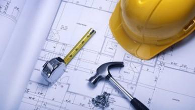 Что делать, если подрядчик не выполняет работы и не возвращает деньги
