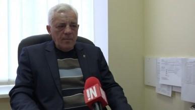 Севастопольский депутат рассказал о «реконструкции» Матросского бульвара и призыве Чалого взять топоры и секиры