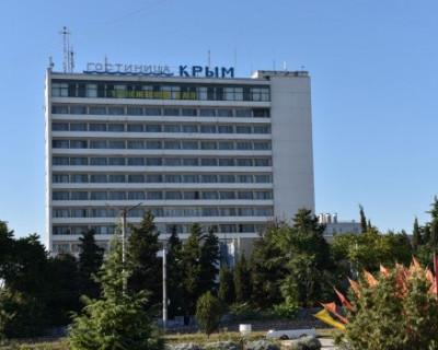 «Крым» вернулся в собственность Севастополя