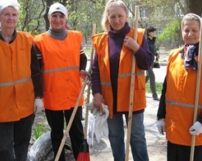 В Госдуме россиянам с дипломами предложили работать уборщиками