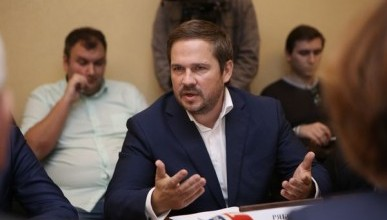 В Севастополе, по сути, началась кампания за места в Законодательном собрании города