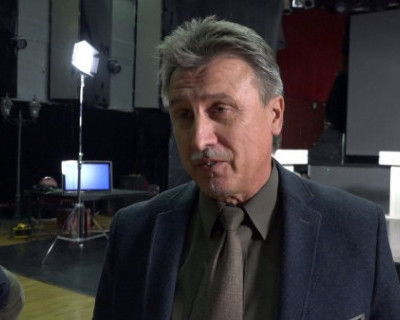 Сергей Кравченко: «Чалый применяет политику двойных стандартов»