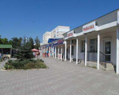 Собственники т.н. «Сталинградского рынка» потеряли право на землю
