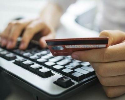 Россияне устроили денежный «междусобойчик» на 3,7 млрд рублей