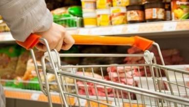 Какие продукты станут дороже в 2019 году?
