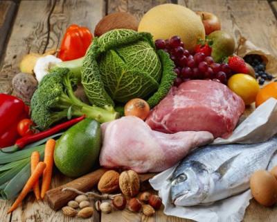 Какие продукты стали дешевле и дороже в Севастополе?