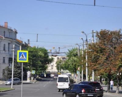 В Севастополе найдут ресурсы для сохранения жизни людей на дорогах
