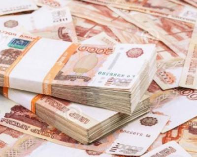 Порядка 213,2 млрд рублей вложено в экономику Крыма