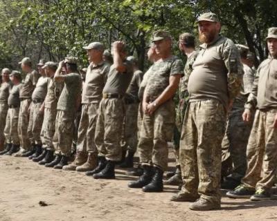 Военное положение на Украине: что необходимо знать крымчанам?