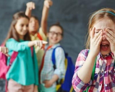 Как понять и что делать, если ребенок стал объектом травли в школе