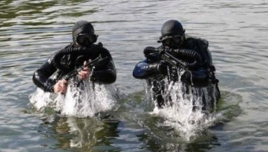 В Москве жёстко отреагировали на угрозу взорвать Крымский мост