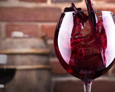 Как крымчанам выбрать правильное вино