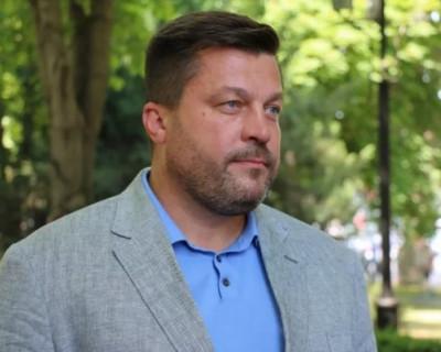 Севастополь на первом месте в ЮВО по борьбе с нелегальным алкоголем