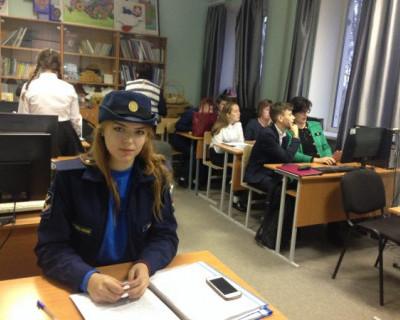 Севастопольцы спели песню о своем городе в Госдуме РФ (ФОТО)