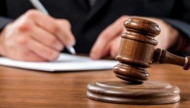 Стало известно, какие изменения ждут россиян в судебном законодательстве