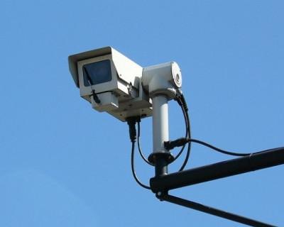 На заметку водителям: где в Крыму можно нарваться на камеры фиксации нарушений ПДД?