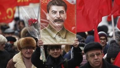Каждый сотый житель России – носитель редкой мутации в генах