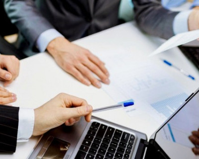 Предприниматели Севастополя соберутся для обсуждения важных вопросов
