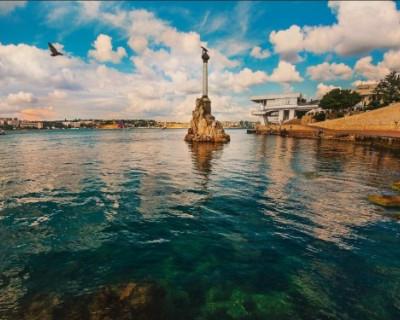 В Севастополе для развития туризма не хватает 12 км