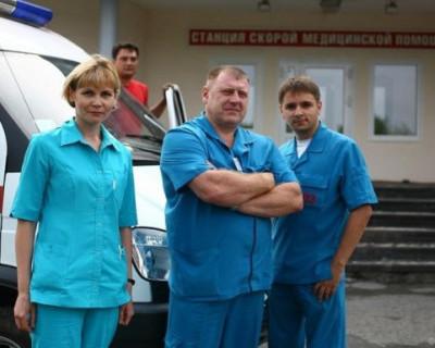 В России сотрудники «скорой помощи» в шоке. За ними начнут следить 28 следователей
