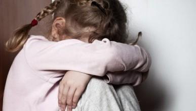 Педофилы торговали в интернете детьми под видом аренды одежды