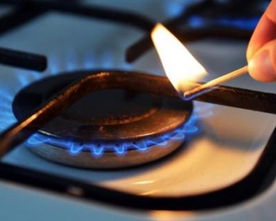 В Севастополе отключат газ и воду (СПИСОК АДРЕСОВ)