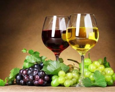 Эксперты ответили на вопрос, почему в России вино дороже, чем в Европе