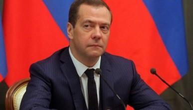 «Эта сумма унижает моё человеческое достоинство». Пенсионер вернул Медведеву свою прибавку к пенсии