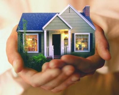 Как в Севастополе истребовать свое имущество из незаконного владения