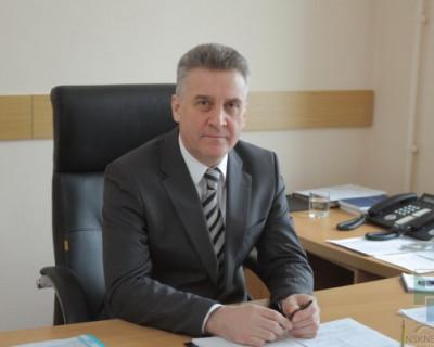 Правительство Севастополя запретило муниципальщикам ремонтировать свои кабинеты